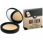 Benefit - Get even pressed powder