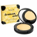Benefit - Lemon aid