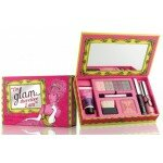 Benefit - I'm glam... therefore I am