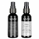 NYX - Makeup Setting Spray