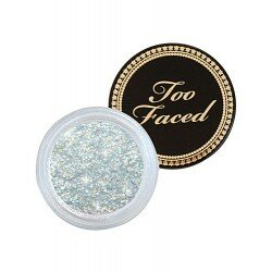 Too Faced - Glamour Dust