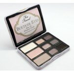 Too Faced - Boudoir Eyes