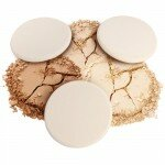 Stila - Illuminating Powder Foundation Refill