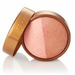 Stila Baked Cheek Duo - Pink Glow