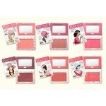 theBalm Instain