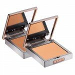 Urban Decay Naked Skin Pressed Finishing Powder