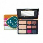 Too Faced A La Mode Eyes