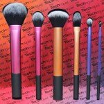 Real Techniques Sam's Picks Exclusive Brush Set
