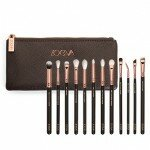 Zoeva Rose Golden Complete Eye Set