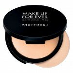 Make Up For Ever Pro Finish
