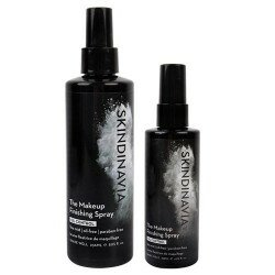 Skindinavia The Makeup Finishing Spray Oil Control