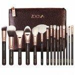 ZOEVA Rose Golden Complete Set Vol 1