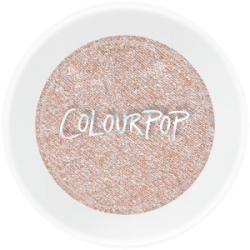 Colourpop Highlighter