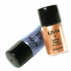 NYX - Loose Pearl