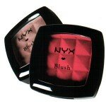NYX - Powder Blush