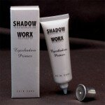 Coastal Scents - Shadow Worx Matte Eye Primer