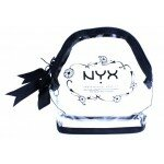 NYX - Small Makeup Bag