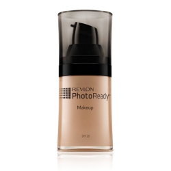 Revlon - PhotoReady Foundation