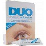 Клей для ресниц Duo Lash Adhesive