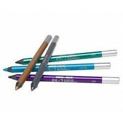 Urban Decay - 24/7 Glide On Eye Pencil