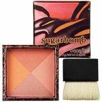 Benefit - Sugarbomb