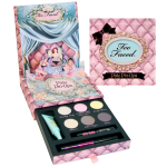 Too Faced - Pixie Pin-Ups