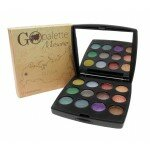 Coastal Scents - Go Palette Moscow