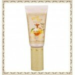 Skinfood - Peach Sake Pore BB Cream