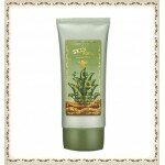Skinfood - Aloe Sun BB Cream