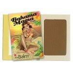 theBalm - Bahama Mama