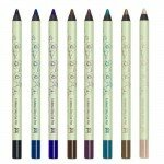 Pixi - Endless Silky Eye Pen
