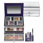 Tarte - The Starlet Limited-Edition Makeup Vanity