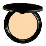 Sleek - Creme To Powder Foundation