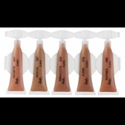 Sleek - New Skin Revive Foundation Tester Kit