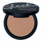Sleek - Superior Cover Pressed Powder