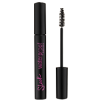 Sleek - Waterproof Mascara