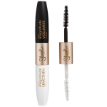 Sleek - Magnitude Mascara