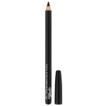 Sleek - Kohl Pencil