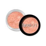 Facefront - Mineralized Blush