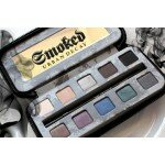 Urban Decay - Smoked