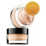Revlon - Colorstay Whipped Creme Makeup