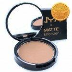 NYX - Matte Bronzer