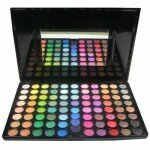 88 Full Color Eyeshadow Palette