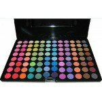 96 Full Color Eyeshadow Palette
