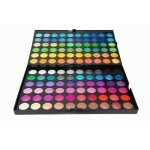 120 Full Color Eyeshadow Palette