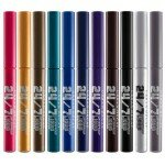 Urban Decay - 24/7 Waterproof Liquid Eyeliner