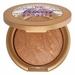 Urban Decay - Baked Bronzer