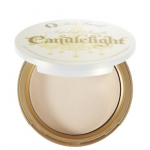 Too Faced - Absolutely Invisible Candlelight Powder