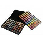120 Makeup Full Color Eyeshadow Palette #3