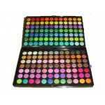 168 Full Color Eyeshadow Palette